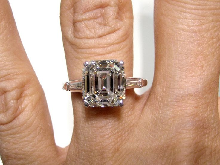 960 best jewelry stores mn images on Pinterest
