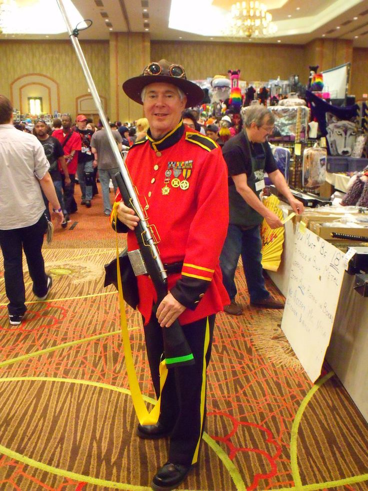 steampunk_mountie_by_s...