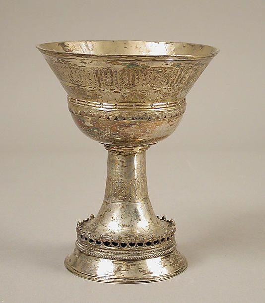 232 Best Fantasy Goblets And Chalices Images On Pinterest