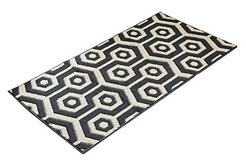 Best Kictchen Rugs | Heavy Wearable Patterned Area Door Mat Floor Rug Runner Polypropylene LivebyCare Doormat Entry Decor Front Entrance Indoor Outdoor Mats for Decor Decorative Home Family Room ** Want additional info? Click on the image. Note:It is Affiliate Link to Amazon.