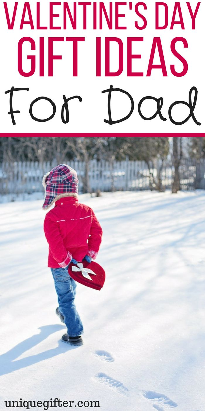 Valentine's Day Gifts Under $50 | Affordable Valentine's Day Presents | Valentine's Day Gift Ideas for Dad | Presents for Him | Gifts for my Husband this Valentine's | Father's Valentine's Day Gifts | The Best Romantic Valentine's Day Gifts | Fun and Memorable Gift Ideas | Creative Ways to Celebrate | Budget Tips | Frugal Finds | Gifts from Kids | From Daughter | From Son