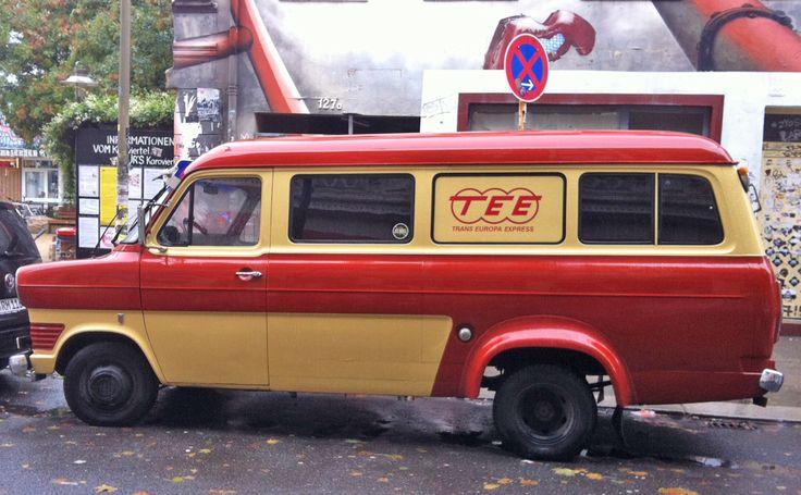 63 best images about ford transit on pinterest ford. Black Bedroom Furniture Sets. Home Design Ideas