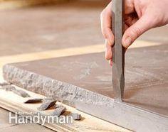 Build Your Own Concrete Table    www.topbrico.ma - 1er répertoire en ligne d'artisans du bâtiment au Maroc.  bricoleur,artisan,technicien,professionnel,m3allem,répertoire,bâtiment,travaux,rénovation,décoration,aluminium,Plomberie,Plombier,Carrelage,Carreleur,Marbre,Electricité,Maçonnerie,Maçon,Menuiserie,Menuisier,Peinture,Platre,Platrier,Forger,Forgeron,Soudage,Soudeur,Parabole,Climatisation,Maroc,Casablanca,Rabat,Agadir,Marrakech,Tanger