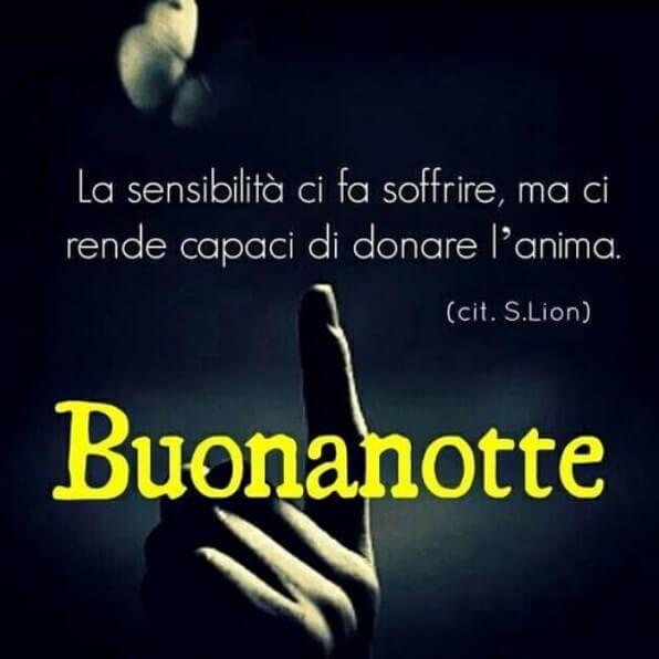 Frasi Tumblr Buonanotte Bella Movie Posters