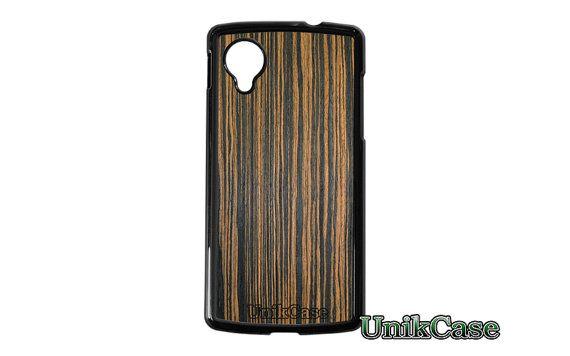 Nexus 5 case #wood #real #Recon #Ebony #wood #case #Vintage par UnikCase1 #Rustic #Wood ______www.UnikCase.com______ MAKE YOUR OWN PHONE CASE____ #Canada #Promo #Creation #UnikCase #Etui  #Cellulaire #Phone #Case #Unique #Unik #Android #Amazone #Google #iPhone #Samsung #Blackberry #iPad #Nokia #Nexus #Htc #huawei  #LG #Motog #Motoe #Motox #Motorola #Sony #Xperia