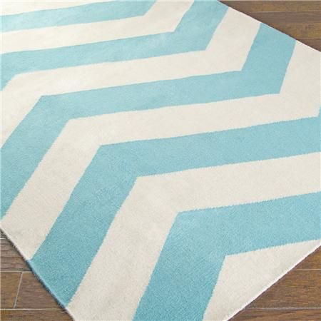 17 Best Images About Runner Rugs For River House On