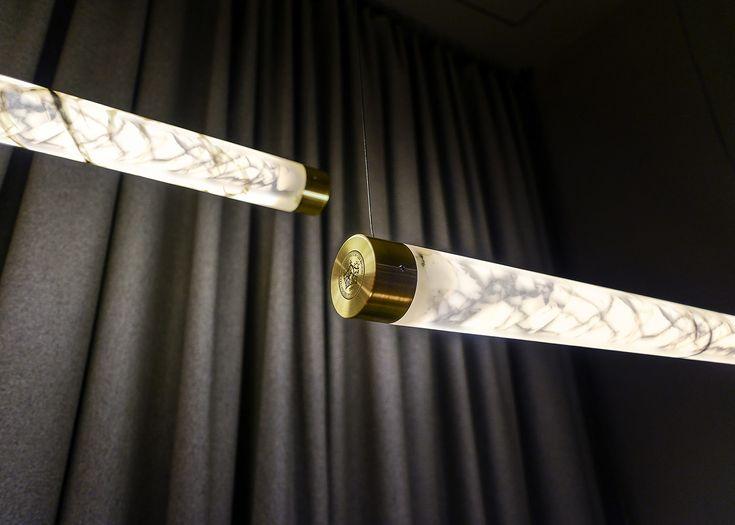 A tube light FINAL 1400x1000