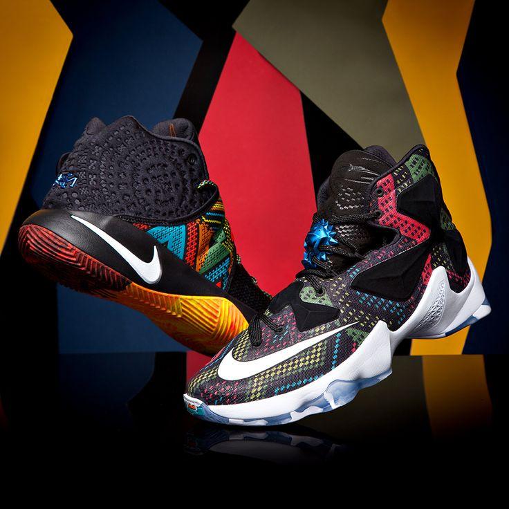 Nike Gloves Footasylum: 17 Best Images About FOOTASYLUM X Nike On Pinterest