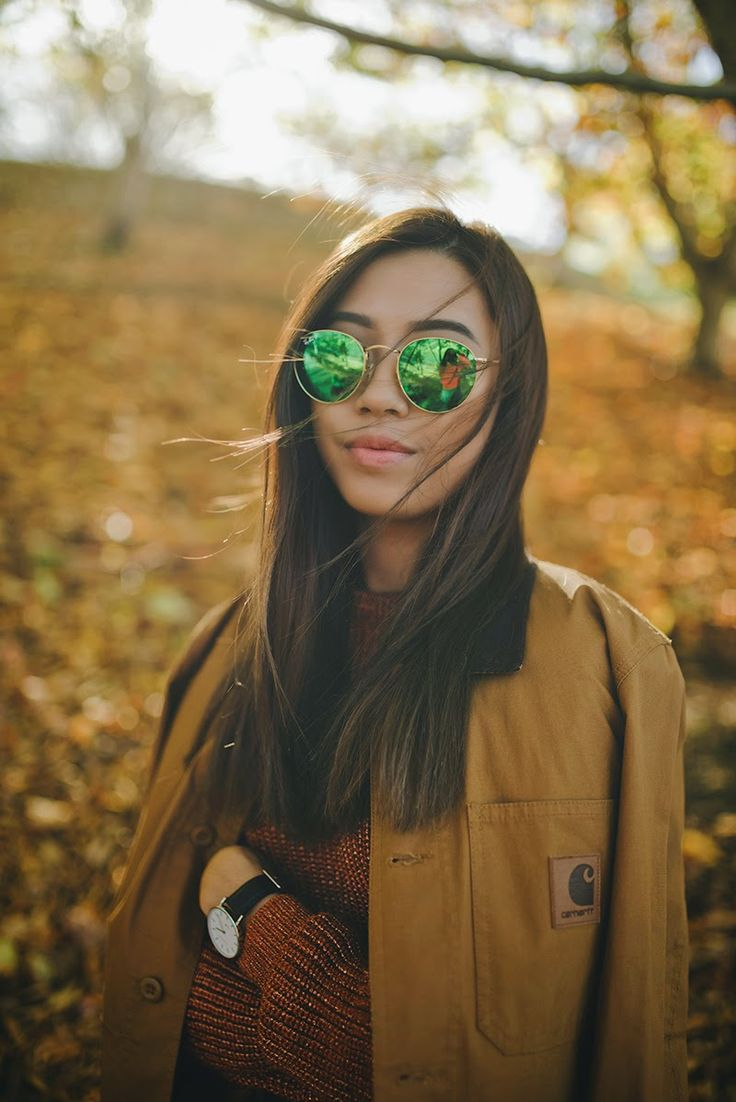 ray ban unisex round sunglasses  buy your ray ban round flash lenses polarized matte gold sunglasses from visiondirect, australia's most trusted online optical store.?free delivery returns