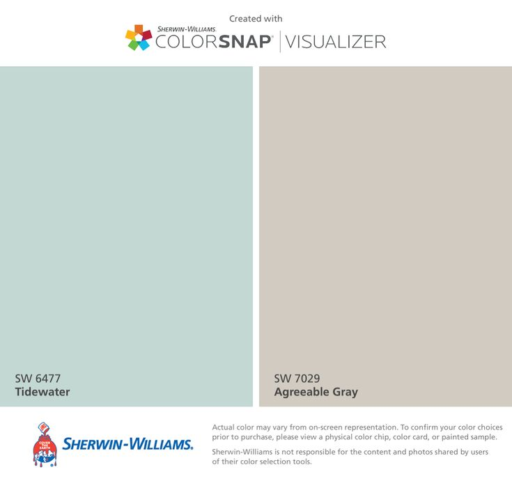 i found these colors with colorsnap visualizer for iphone on benjamin moore color visualizer id=71002