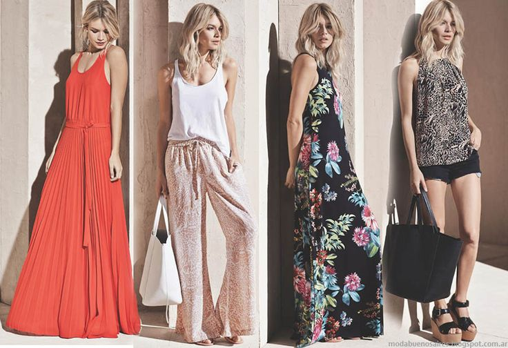 moda 2015 mujer - Buscar con Google