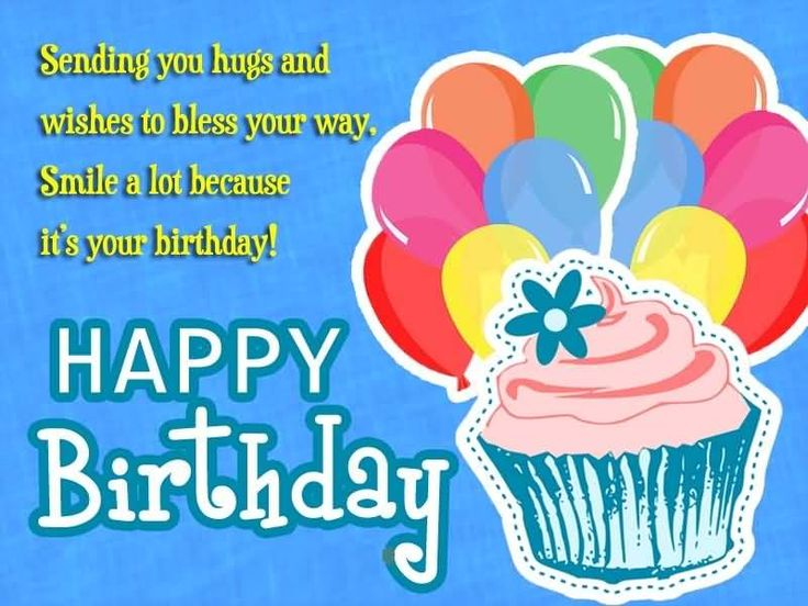 82 Best Greetings Images On Pinterest | Cards, Birthday Wishes And