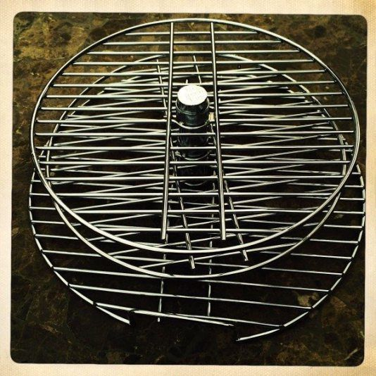 As a proud Big Green Egg, EGG head, here are the 7 must have Big Green Egg accessories that you need to own TODAY.