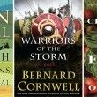The Biggest Historical Fiction Novels Coming in 2016