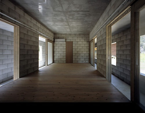 13 best cinder block buildings images on pinterest concrete blocks