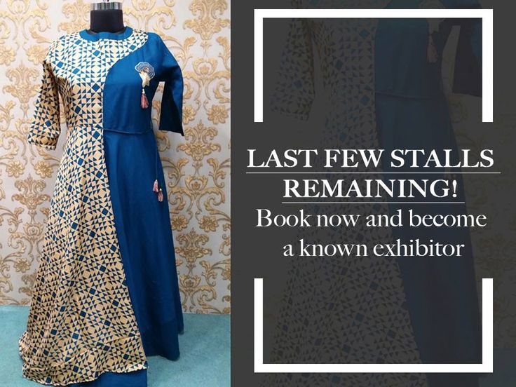Book the LAST FEW stalls and become a known exhibitor! Date: 27th and 28th April, 2017 Time: 10am to 8.30pm Venue: the Grand Ballroom, The Grand Bhagwati, S.G. Highway. Contact: Kiran Kedia: 9374434446 | 9374534446 #Exhibition #Fashion #Lifestyle #KKEvents #CityShorAhmedabad