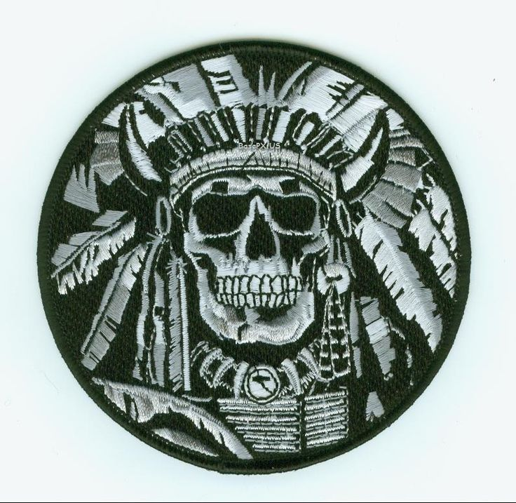 elite special forces patches | Elite Professionals Special Forces Group Ninja Network Morale Patch ...