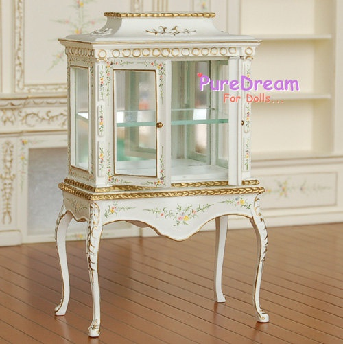 1000 images about dollhouse victorian furniture on for Victorian home furniture