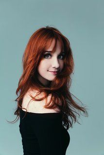 Laura Spencer ...  Emily Sweeney   One of the highlights of Season 7 of The Big Bang Theory was Raj (Kunal Nayyar) finally finding some romance that lasted more than a few moments. He met Emily (Laura Spencer) and the two struck up a relationship that survived through the finale