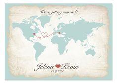 168 besten Hochzeit Bilder auf Pinterest