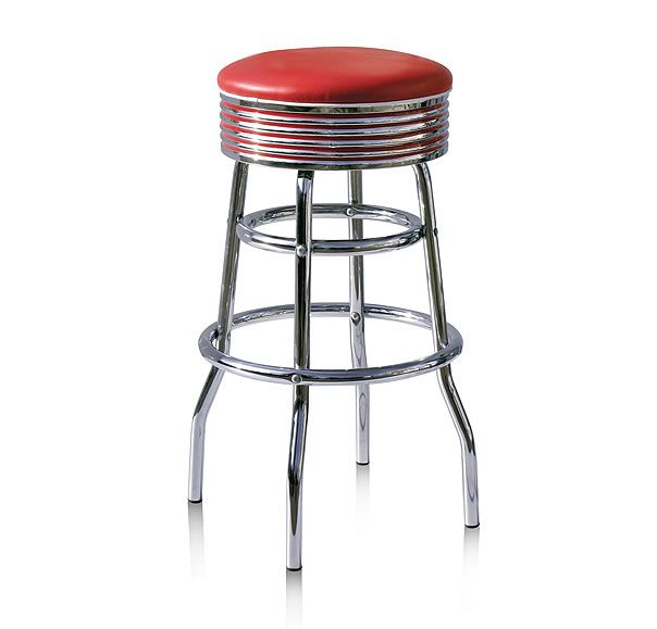 52 best retro furniture chairs table and bar stools images on