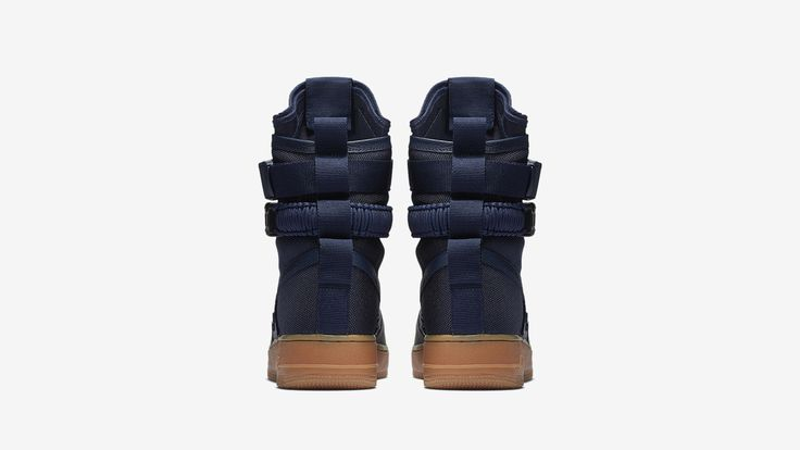 Nike SF Air Force 1 – Midnight Navy, , #snkr, #sneaker, #sneakers, #sneakerhead, #solecollector, #sneakerfreaker,  #nicekicks, #kicks, #kotd, #kicks4eva #kicks0l0gy, #kicksonfire, #womft, #walklikeus, #schuhe, #turnschuhe, #yeezy, #nike, #adidas, #puma, #asics, #newbalance #jordan, #airjordan, #kicks