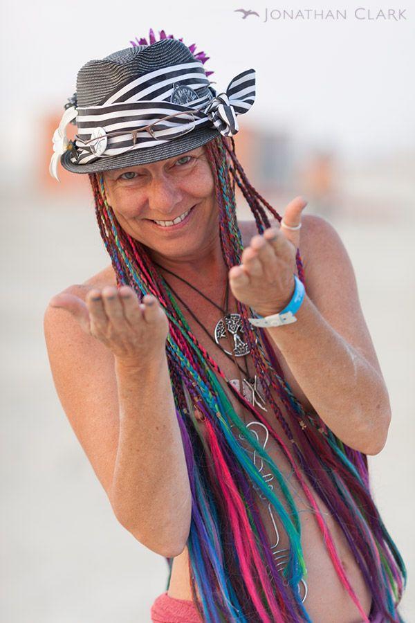 burning-man-2013-cargo-cult-black-rock-city-playa-jonathan-clark-jaye-hearsh-dota
