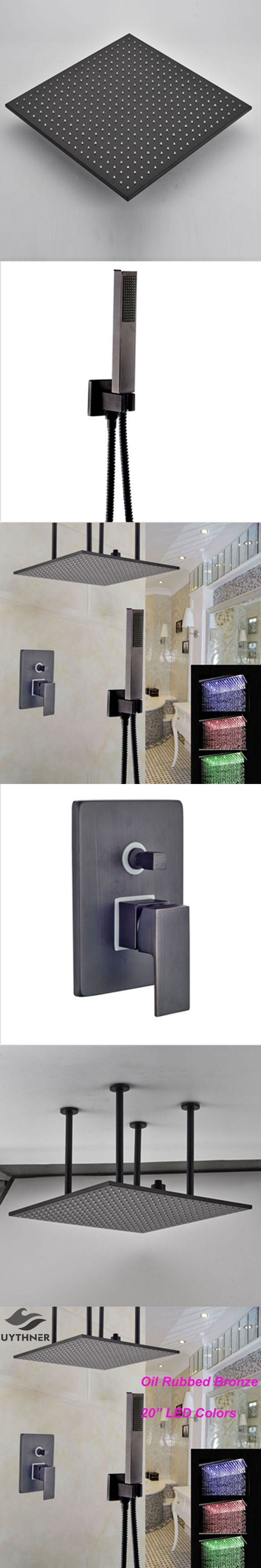 23 best bathroom fixtures images on pinterest