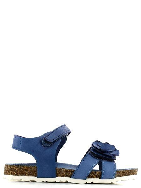 Lulu' | Fantasia Calzature | Scarpe online | Abbigliamento online | E-Commerce | Calzature, Abbigliamento e Accessori Uomo Donna Bambino Bambina | Valigeria | Alta Moda