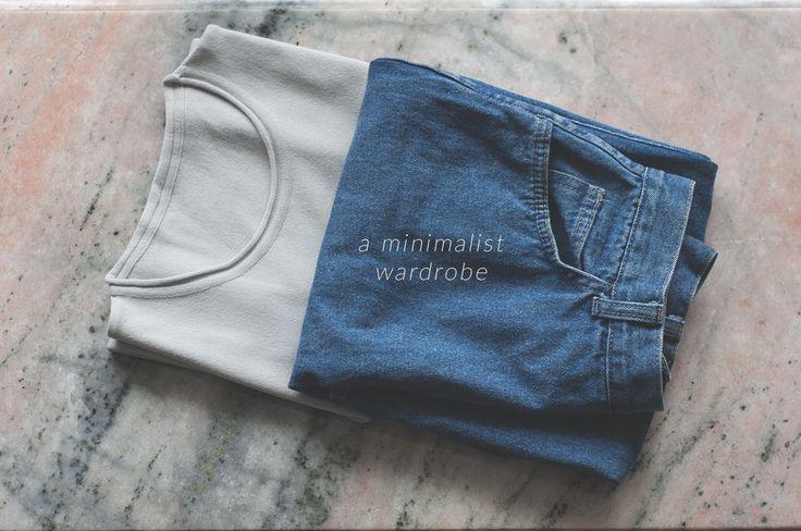 Always go for basic pieces. #demiraknitwear #inspiration