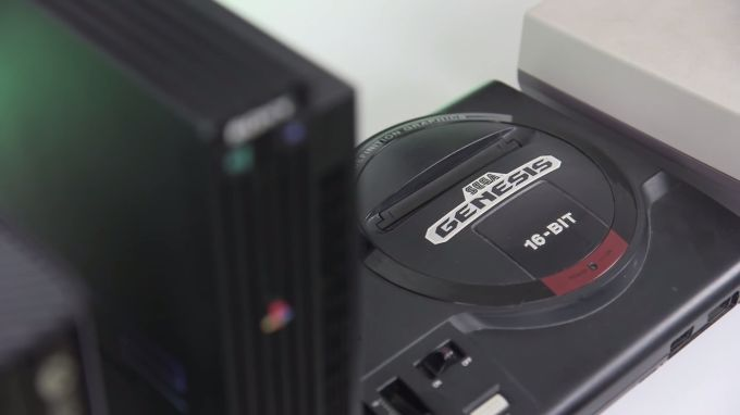 Top 5 Best Game Consoles Ever in 2017 (Revisited)! - https://www.pandalifehacks.com/top-5-best-game-consoles-ever-revisited/ #BestGames, #Console, #Game, #GameBoy, #MicrosoftXbox360GameConsole, #Nes, #Nintendo, #NintendoEntertainmentSystem, #NintendoGameBoy, #Playstation, #PS2, #SegaGenesis, #TheSegaGenesis, #TheSonyPlayStation2GameConsoles, #Top5, #VideoGame, #Xbox, #Xbox360