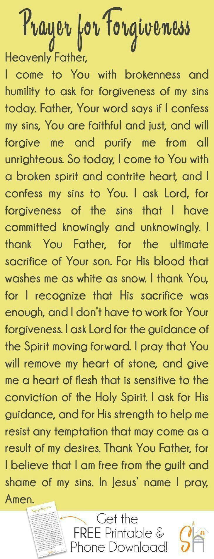 Katholische Gebete trauernd
