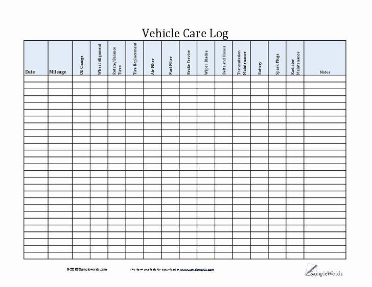 Vehicle Maintenance Log Pdf Fresh Pin By Lone Wolf Software On Car Maintenance Tips Vehicle Maintenance Log Car Maintenance Maintenance