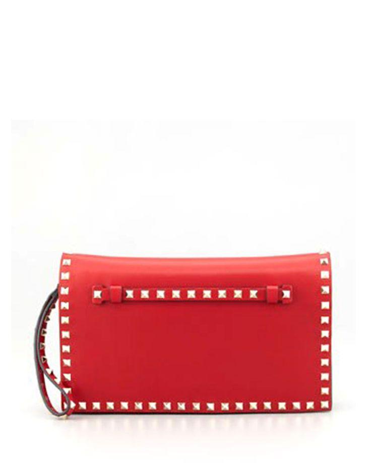 Clutch Bags, Minaudiere & Designer Clutches   Neiman Marcus