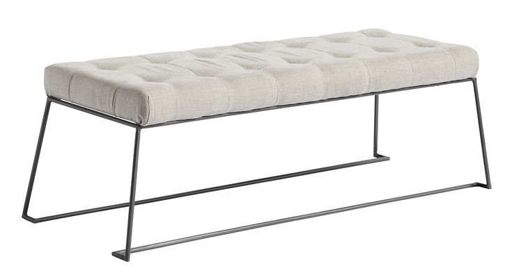 die besten 25 sitzbank gepolstert ideen auf pinterest futon ideen futon matratze und bad. Black Bedroom Furniture Sets. Home Design Ideas