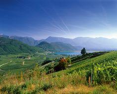 Das #Passeiertal; Heimat der Tiroler Freiheitskämpfer: www.hikeandbike.de