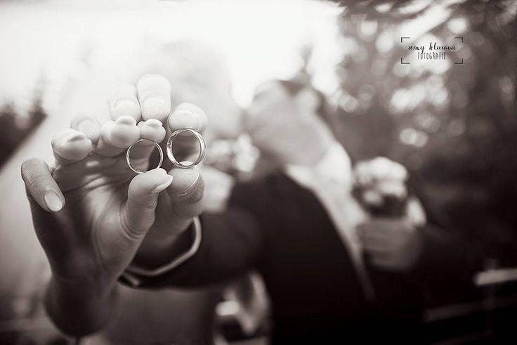"""Páči sa mi to: 32, komentáre: 1 – Amy Klusová - Fotografie 📷📷😊 (@amyklusova) na Instagrame: """"#amyklusovafotografie #orava #zilina #budatin #kysuce #liptov  #fotografia #foto #fotograf…"""""""