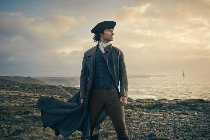 Poldark: 10 real Cornwall locations from the hit BBC series