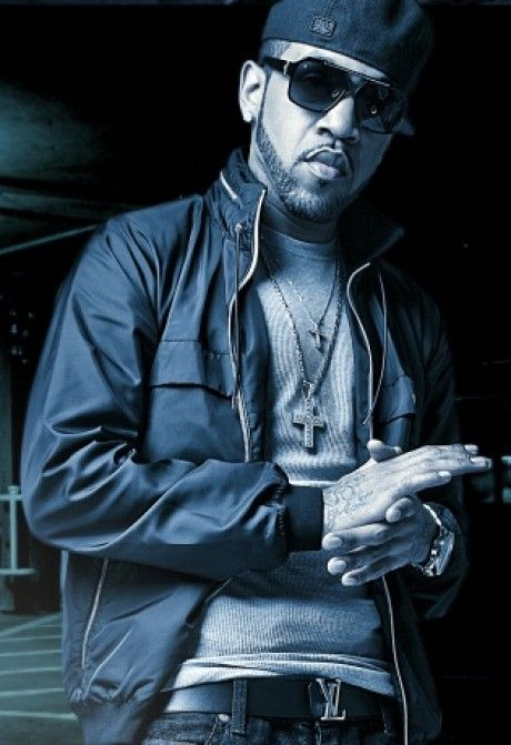 "lloyd banks | Lloyd Banks ""I Don't Deserve You"" feat: Jeremih"