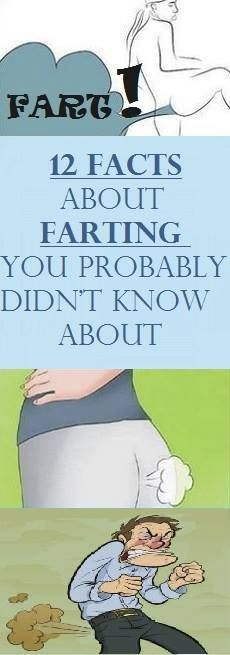 We feel annoyed when we find people doing regular bodily functions in public like burping or hiccups. The most embarrassing and sometimes a point to laugh is farting in public. #healthylife