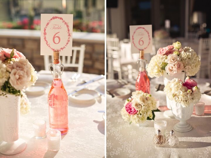 Please Check Out These Sassy Shabby Chic Wedding Ideas. And Use Code Pin60  For 10