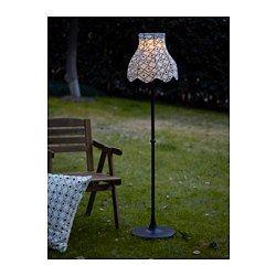 Illuminazione decorativa | Esterni - IKEA