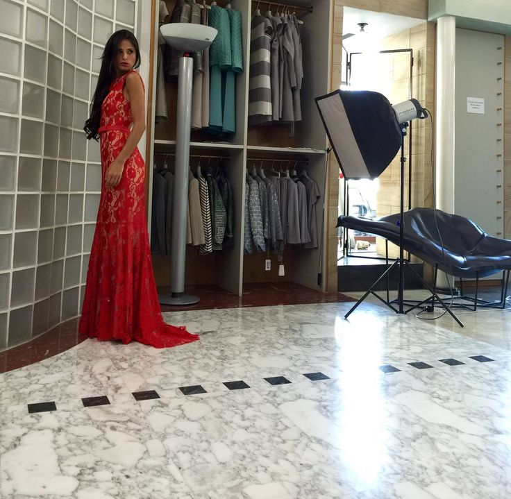 Shooting time! #Vertice  #Staytuned