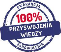 Gwarancja Zadowolenia ze szkolenia - Nie jesteś do końca zadowolony ze szkolenia? Weź w nim udział ponownie za darmo! || http://www.edukey.pl/gwarancja