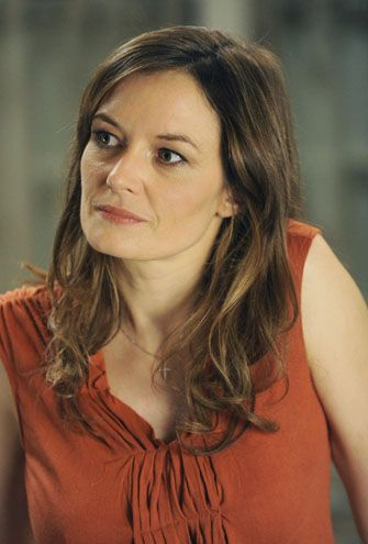 catherine mccormack husband