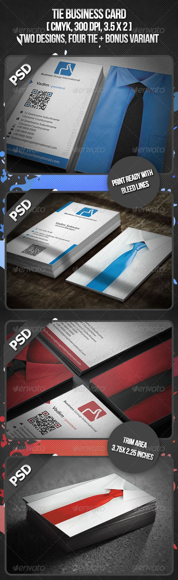 115 Best Busienss Cards Images On Pinterest Business Card Design