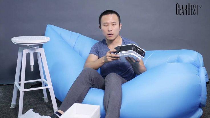 【Jeux Concours】Gagnez des cadeaux gratuits avec GearBest!