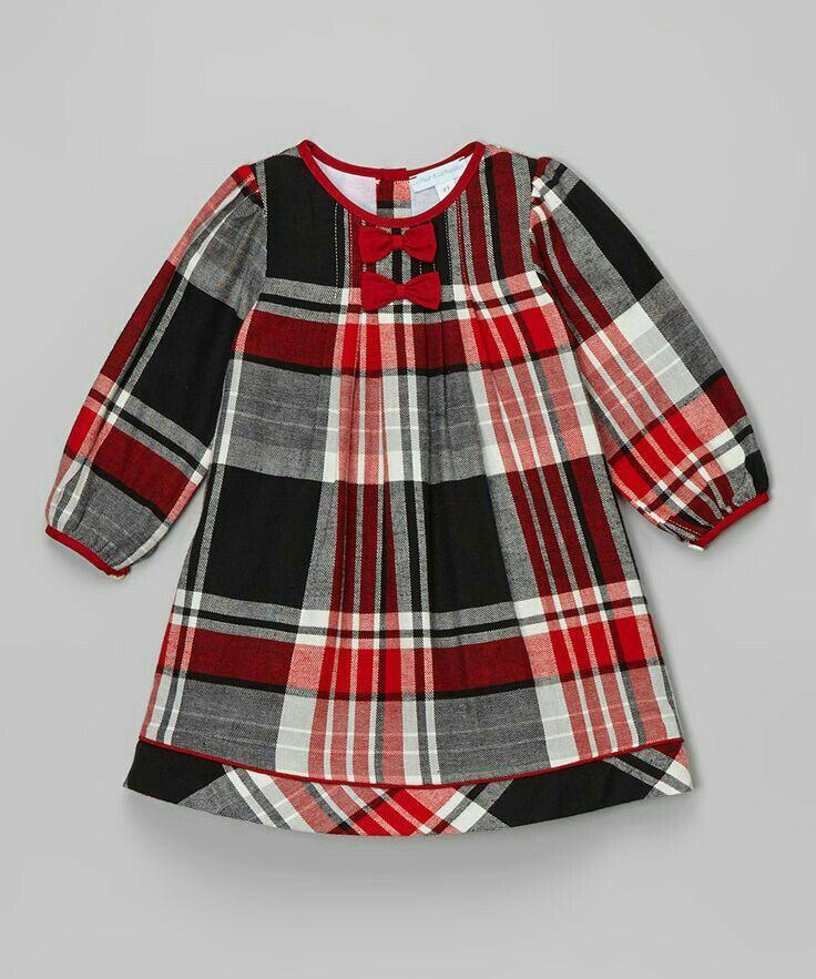Pingl par katerina tsitsonis sur girl 39 s fashion pinterest louane robe fillette et - Vetement bebe fille fashion ...
