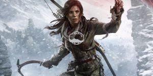Лара Крофт ще влезе в залата на славата Golden Joystick  Една от най-емблематичните героини на видео игрите ще получи специално признание по време на тазгодишното издание на наградите Golden Joystick Awards. Става въпрос за Лара Крофт  авантюристка археоложка и мокър сън за милиони подрастващи геймъри от края на 90-те години. От поредицата Tomb Raider до момента са продадени над 48 милиона копия а самата Лара се превърна в гейм и поп икона преминавайки последователно през своя имидж на…