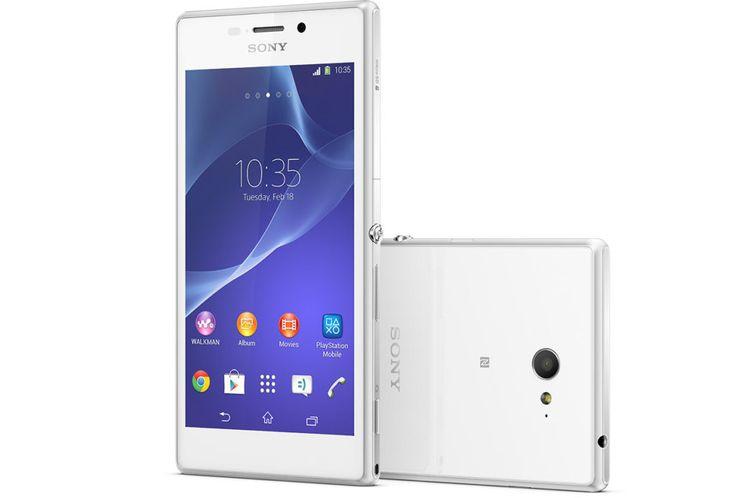 Ne este cunoscut tuturor faptul ca telefoanele mobile inteligente pe cat sunt de performante pe atat sunt si de sensibile. http://www.bloghelp.eu/ce-probleme-poate-avea-un-telefon-sony-xperia-m2/